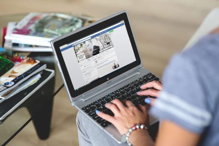comment installer pixel facebook sur shopify